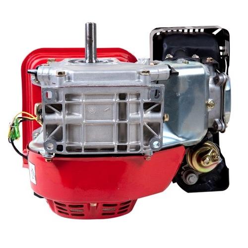 onderkant ptm motor